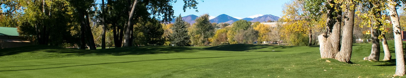 littleton golf