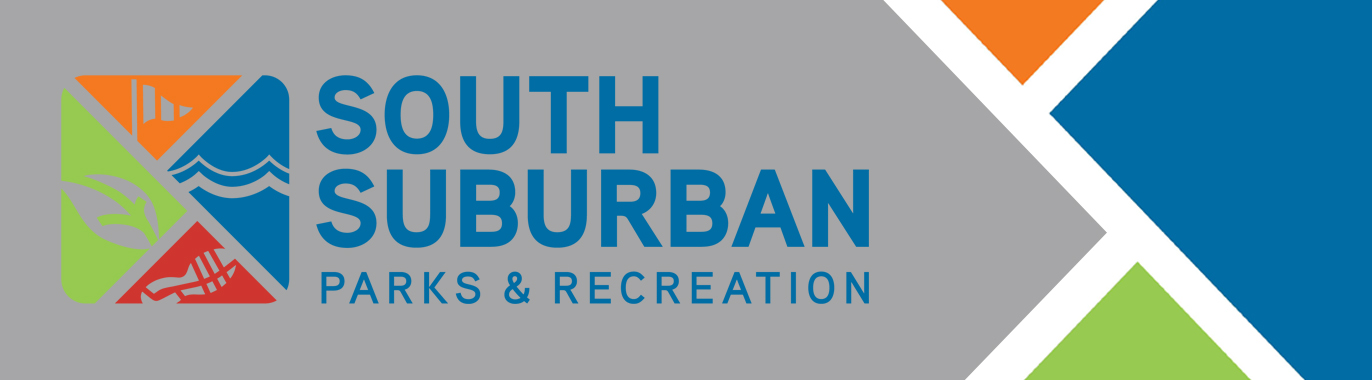 New South Suburban Logo