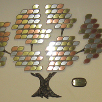 Goodson Memorial Tree Thumbnail