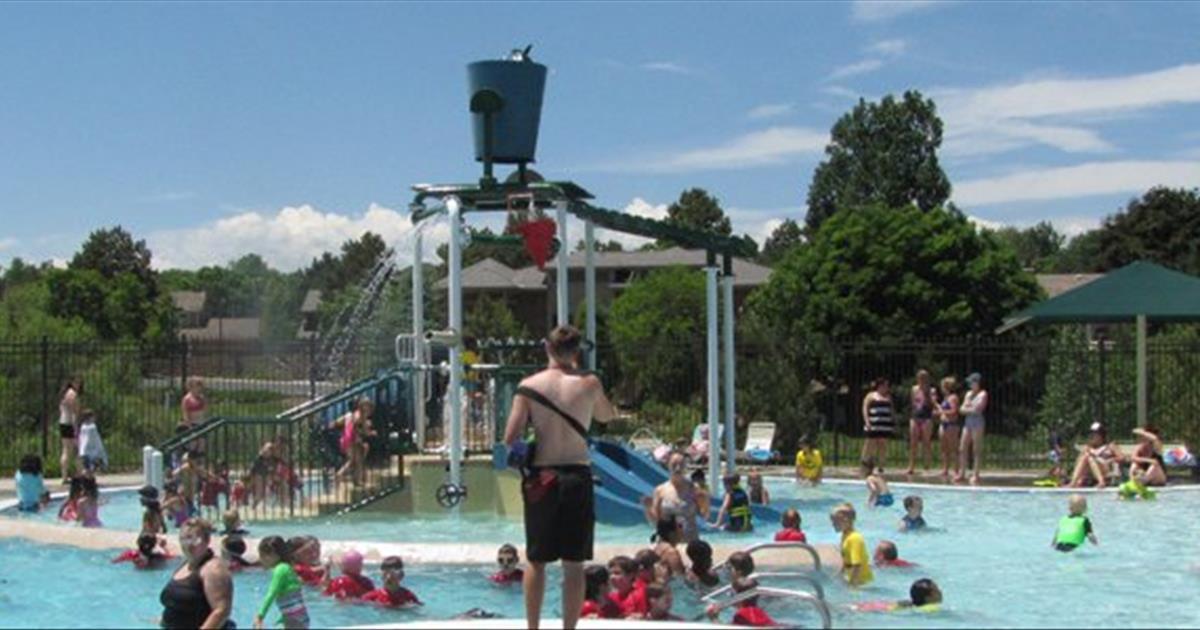 Family swim nights at cook creek pool - Harlow swimming pool opening times ...
